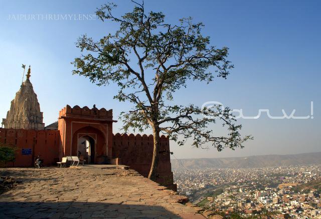 sun-temple-jaipur-surya-mandir-galtaji-jaipurthrumylens