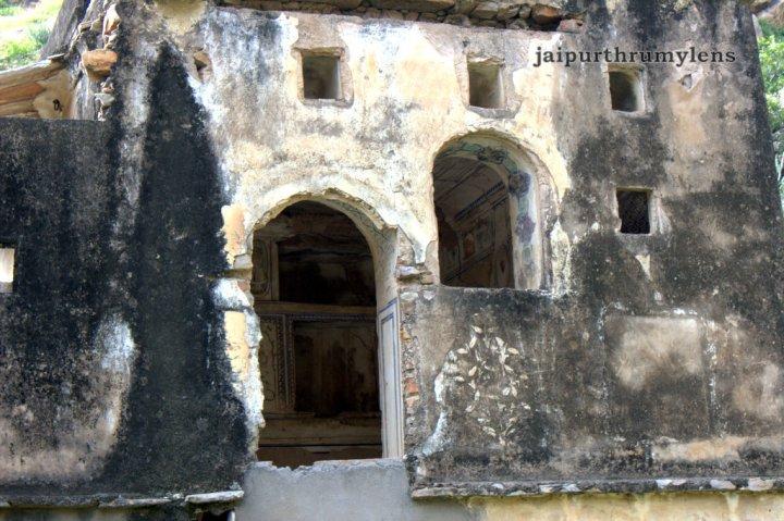 achrol-house-jaipur-achrol-fort