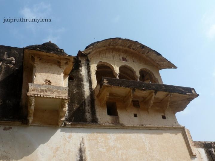 achrol house palace in achrol jaipur
