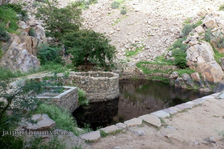 achrol near jaipur