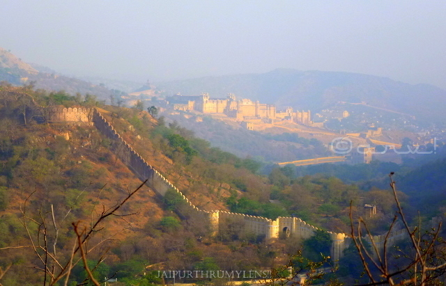 amber-fort-great-wall-image-jaipur