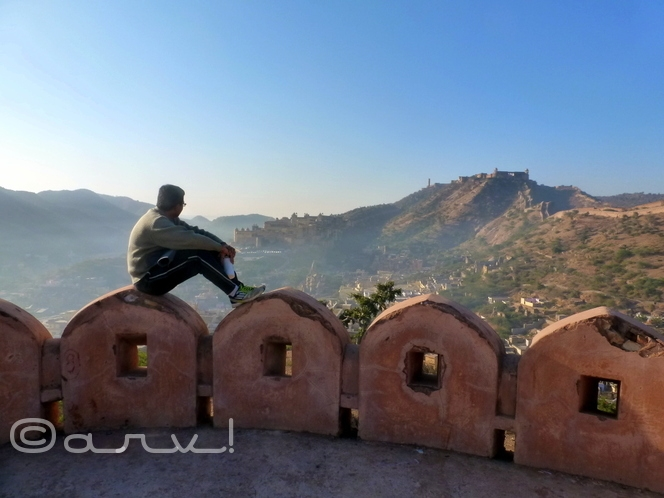 amber-fort-jaipur-view