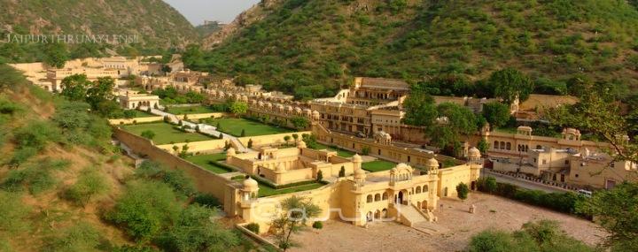 ghat-ki-guni-jaipur-roop-niwas-garden-peeli-kothi-agra-road-jaipurthrumylens