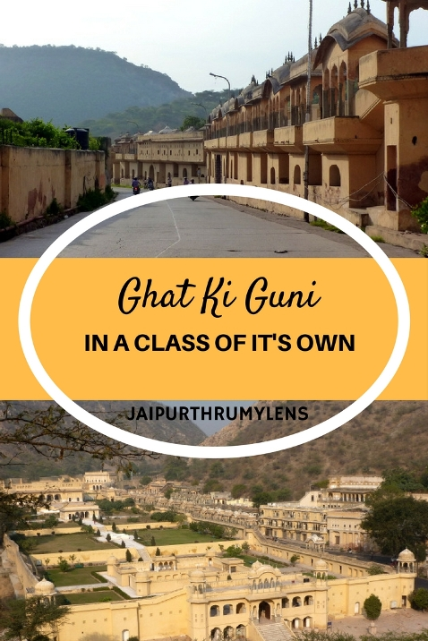 Ghat Ki Guni Jaipur walking tours jaipurthrumylens #ghatkiguni #jaipur