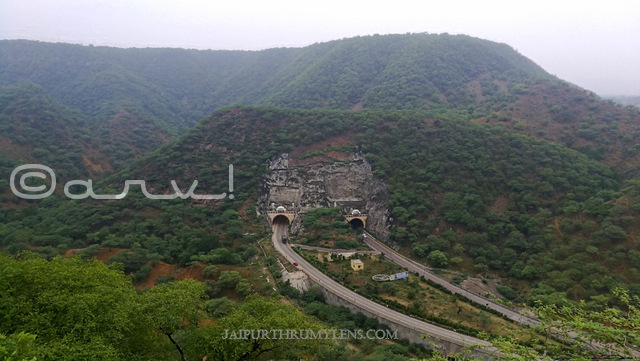 ghat-ki-guni-tunnel-wiki-photo