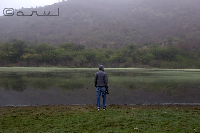 hikes-around-jaipur