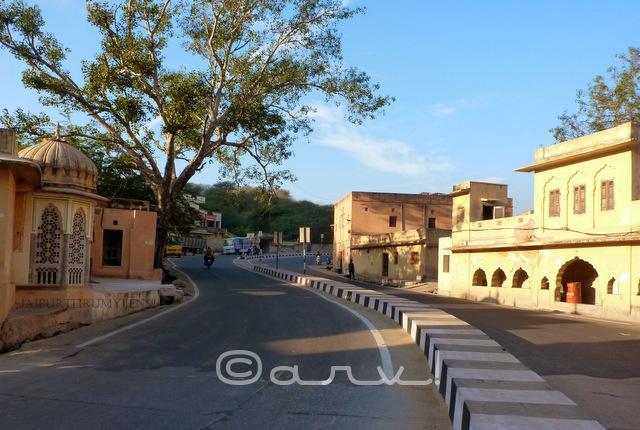 jaipur-heritage-at-ghat-ki-guni-jaipur