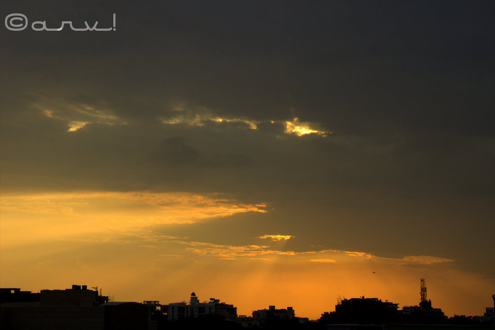 jaipur-sky-friday-skywatch-jaipur
