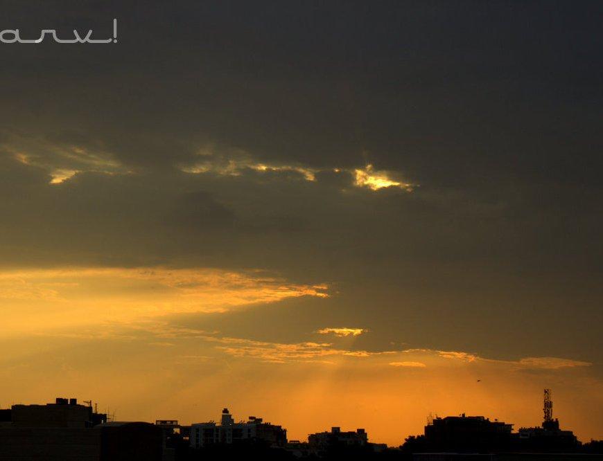 jaipur-sky-friday-skywatch-jaipur
