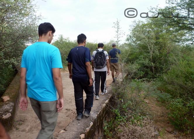 jaipur-water-walk-nahargarh-jaipur