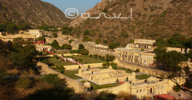 roopniwas-bagh-ghat-ki-guni-heritage-walk-jaipur-agra-road-jaipurthrumylens