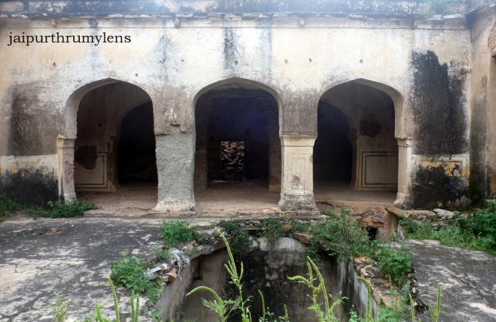 save-heritage-achrol-fort