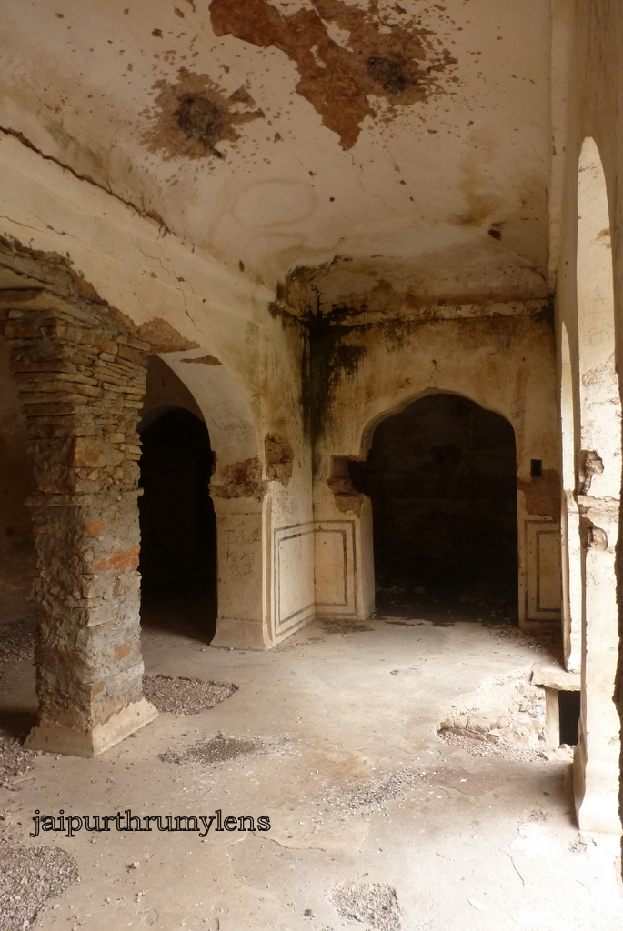 save-jaipur-heritage-achrol-fort