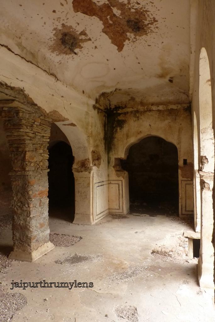 save-jaipur-heritage-achrol-fort