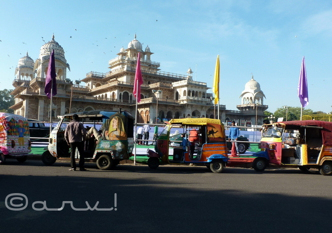automobile-art-jaipur-cartist