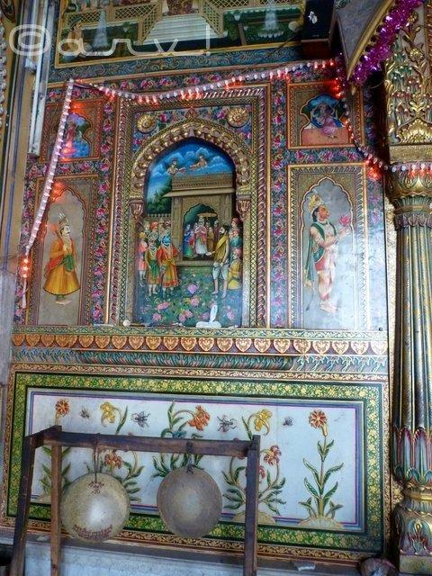 bhagwaan-ram-mandir-ramchandra-mandir-jaipur