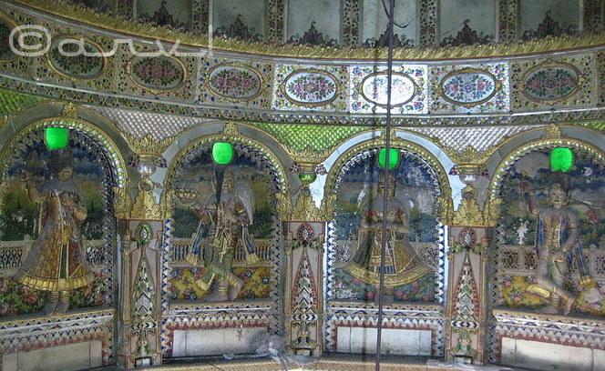 famous-jain-temple-in-rajasthan-sujangarh
