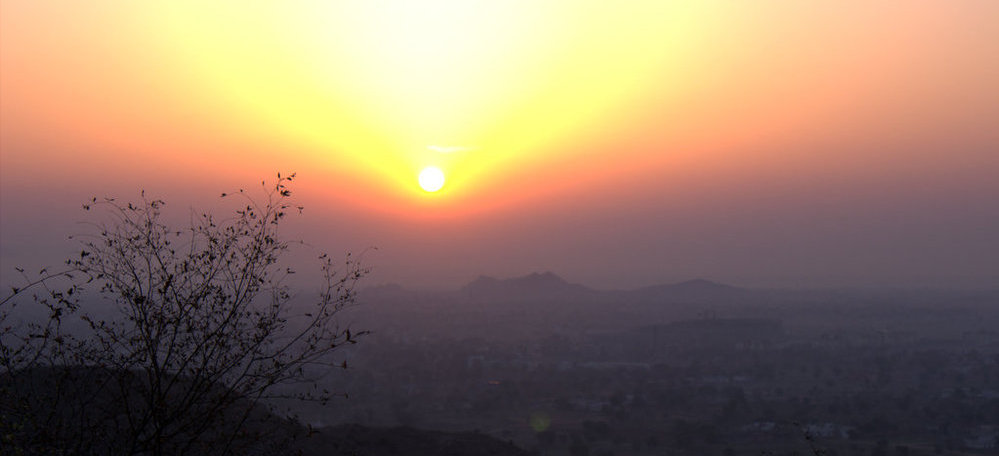 riday-skywatch-jaipur-diwali