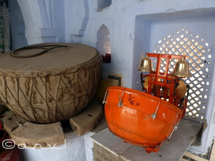 heritage_walk_in_jaipur_balanand_ji_ka_math_chandpole_bazar