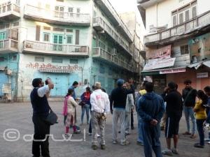 heritage_walk_jaipur_square_by_foot_jaipur