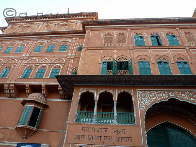 jaipur-heritage-walk-in-old-city