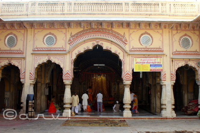 lord-ram-temple-in-jaipur