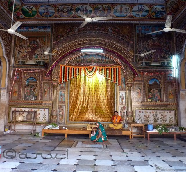 lord-rama-temple-in-india-sri-ramchandra-temple-in-jaipur