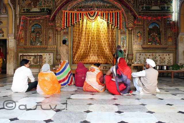 must-visit-temples-in-jaipur-sri-ramchandra-temples