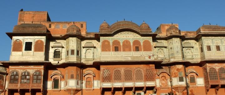 nataniyon-ki-haveli-jaipur-heritage-site