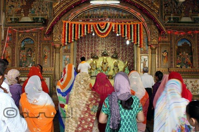 ramchandra-temple-jaipur-