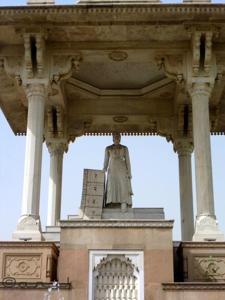 sawai-jai-singh-II-jaipur