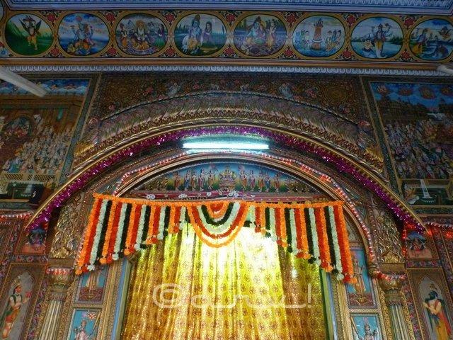 shri-ram-chandra-mandir-chandpole-bazar-jaipur