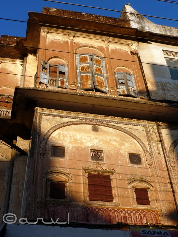 square-by-foot-heritage-walk-in-jaipur