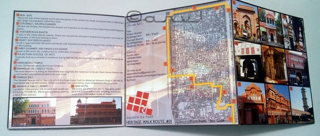 square-by-foot-jaipur-heritage-walk-brochure