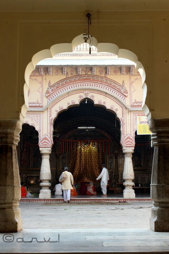 sri-ramchandra-temple-jaipur