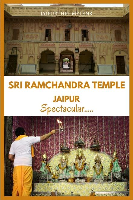 sri-ramchandra-temple-mandir-jaipur-jaipurthrumylens-chandpol-bazar