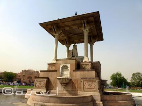statute-circle-c-scheme-jaipur