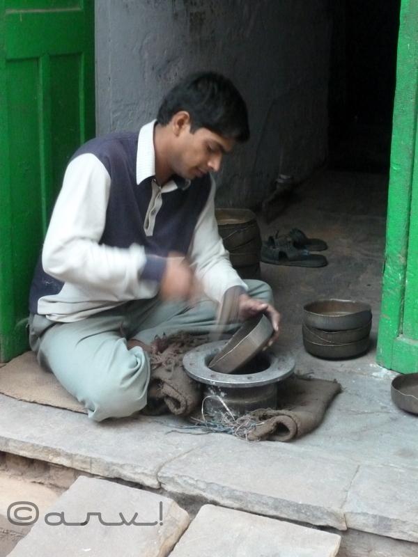thathera-in-thatheron-ka-rasta-jaipur-heritage-walk