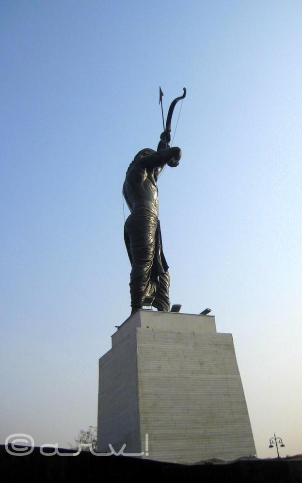 arjun-award-for-sports-in-jaipur