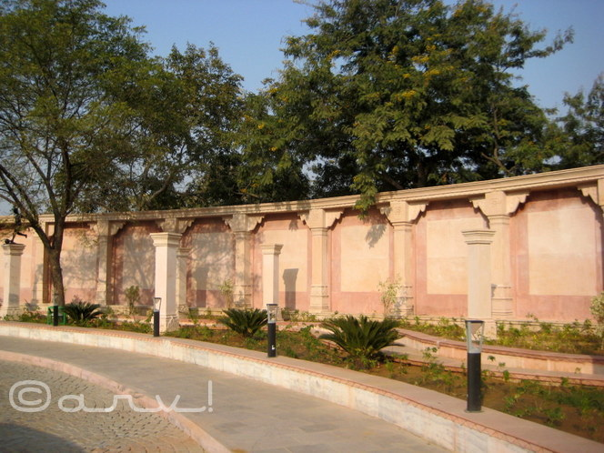 arjun-award-list-in-jaipur-sms-stadium
