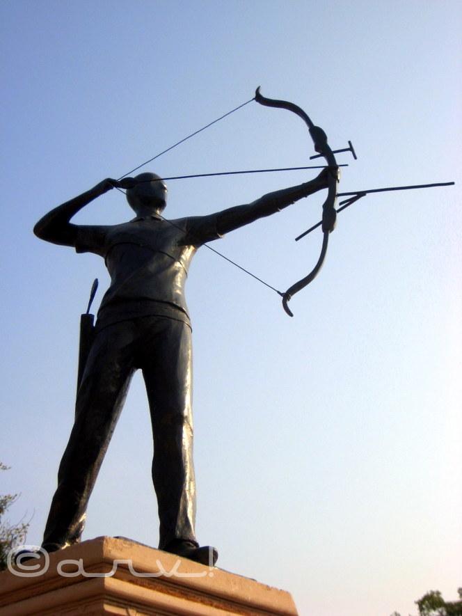 arjun-award-sports-list-jaipur-tonk-road