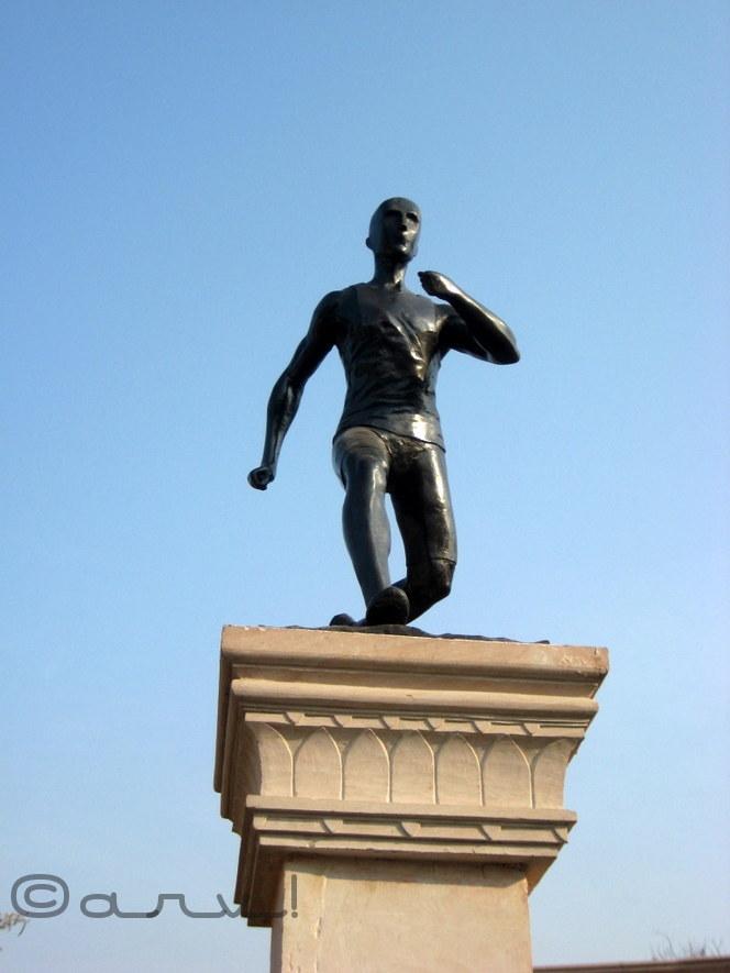 arjun-award-winner-name-list-in-jaipur