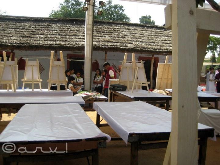 art-class-jaipur-art-summit