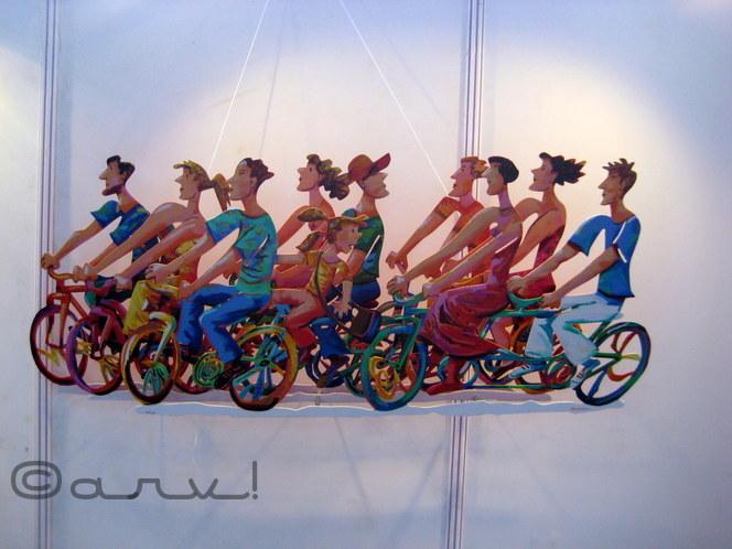 art-exhibition-in-jaipur-at-jawahar-kala-kendra-art-summit
