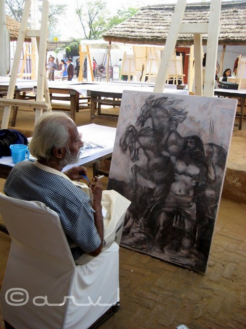 art-festival-in-jaipur-jkk