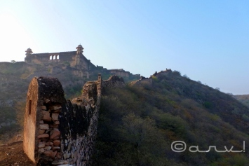 jaigarh-fort-jaipur-friday-skywatch