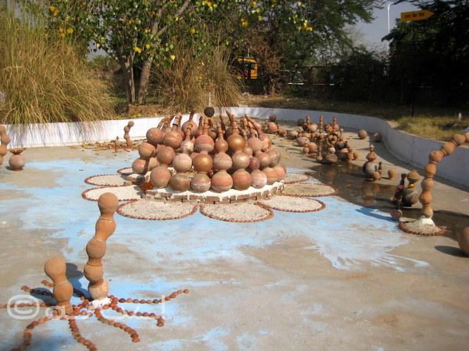 jawahar-kala-kendra-art-summit-jaipur