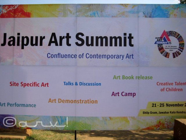 jaipur-art-summit