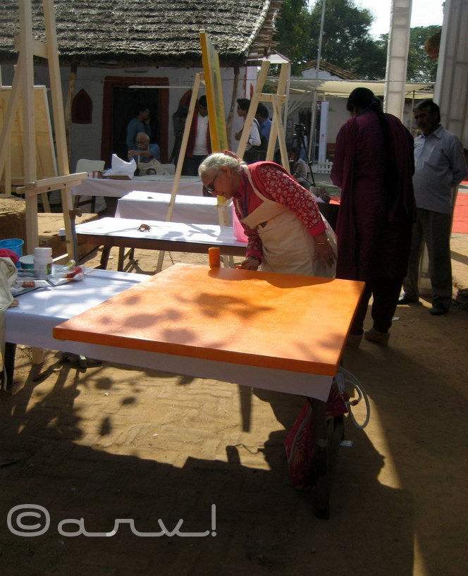jaipur_art_summit_at_jawahar_kala_kendra