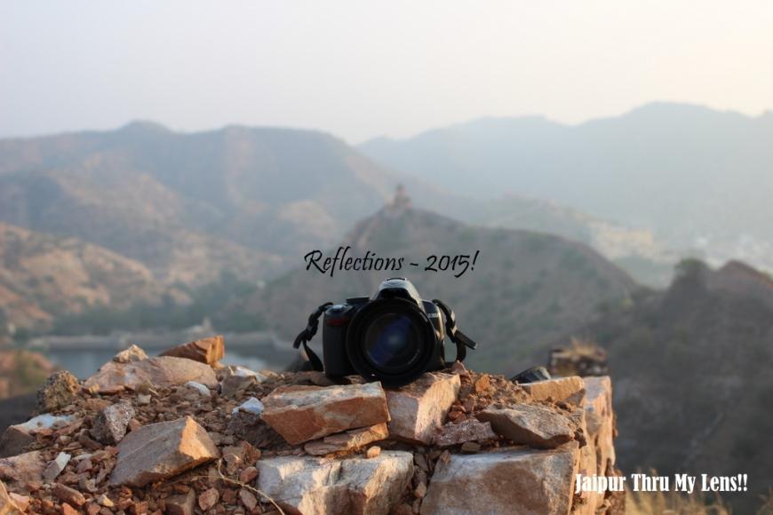 jaipurthrumylens-blog-jaipur-reflections